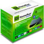 [eBay Plus] SiliconDust HDHomeRun CONNECT QUATRO TV Tuner $215.65 Delivered @ Techware eBay