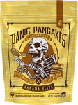 6x Sinister Labs Panic Protein Pancakes 326g (EXP 30 Sep 2019) $29.50 Delivered @ Amino Z