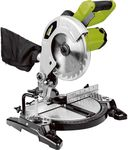 Rockwell ShopSeries Mitre Saw - 210mm, 1200W $44.87 + Delivery (Free C&C) @ Supercheap Auto