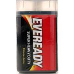 40% off (on Full Priced Items) - Energizer Batteries - Online Only @ Repco