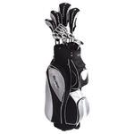 Maxfli 18 Piece Golf Club Set $198+P&H @ HN Big Buys