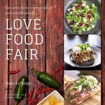 Win $20 Voucher for LOVE FOOD FAIR 2019 [Sydney]