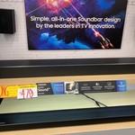 Samsung MS750 Soundbar $479 @ JB Hi-Fi [in Store Only]