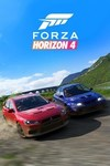 [XB1, PC] Free Forza Horizon 4 - Mitsubishi Car Pack @ Microsoft Store