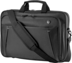 HP 15.6 Business Top Load Case $9 + $10 Shipping (or Free Pickup in Sunshine VIC) @ Centre Com