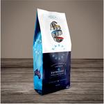 20% off KaapiKaapi Sierra Premium 1kg Coffee Beans $35.96 (Was $44.95) + Free Shipping over $50 @ KaapiKaapi