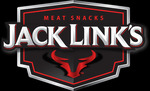 Win 1 of 5 Jerky & Merchandise Packs from Jack Link's