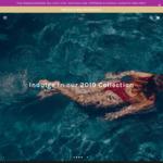 Pre XMAS Sale - Buy 1 Get 1 Free on Swimwear, Dresses and Beach Accessories + Free Shipping @ Shoregirlswimwear