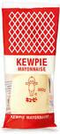 Kewpie Japanese Mayonnaise 300g $2.98 @ ALDI