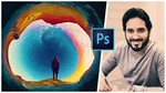 Free Course - Photoshop CC 2020 MasterClass: Be a Creative Professional @ Udemy