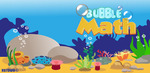 [Android] Free - Bubble Math, Coloring Diorama (Premium) : Color by Number, Bouncer Story, etc @ Google Play