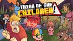 [Switch] Think of The Children $3.90 @ Nintendo eShop AU