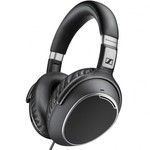 Sennheiser PXC 480 NC over Ear Wired Headphones $149.95 (Free C&C or + Delivery) @ Harvey Norman