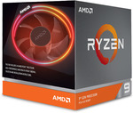 AMD Ryzen 9 3900X $720 Delivered @ SaveOnIT