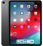 "iPad Pro 11"" Wi-Fi Only 256GB 2018 $1,225.91 + Shipping (~ $15.95) at Megabuy"