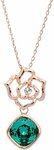 Bonita 18K Rose Gold Plated Necklace $49 (Save $140) + $10 Delivery (Free over $100 Spend) @ Pica Lél
