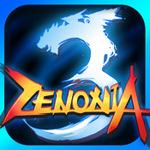 Zenonia 3 - Free on The iTunes Store