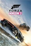[XB1, PC] Forza Horizon 3 Standard Edition - $19.97 (XBOX GOLD Membership/Game Pass Ultimate Required) @ Microsoft