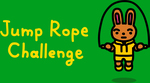 [Switch] Free: Jump Rope Challenge @ Nintendo eShop