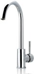 Further 16% off on 6 Selected Towel Rails, Kitchen Mixers and Bath Mixers From FancyHome