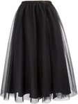 Up to 60% off Lace Skirt (Free Shipping) @ Belle Pouqe