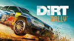 [PC] Steam - Dirt Rally - $1.45 (Was $28.95) - Fanatical