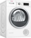 Bosch WTW87564AU 9kg Heat Pump Dryer $1608 ($2899 RRP) Delivered @ Appliances Online