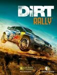 [PC] DiRT Rally Steam Key $1.30 (Was $57.06), Human: Fall Flat Steam Key $4.44 (Was $24.44) @ Eneba