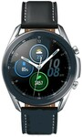 Samsung Galaxy Watch3 R840 (Bluetooth) 45mm Stainless Steel - Silver $499 Delivered (HK) @ Toby Deals