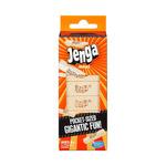 Jenga Mini $5 @ The Reject Shop