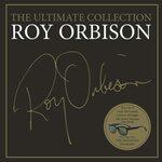 [Prime] Roy Orbison The Ultimate Collection Vinyl $19.25 Delivered + Other Vinyl @ Amazon UK via AU