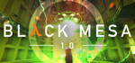 [PC] Half-Life Black Mesa $14.47 (50% off) at Steam