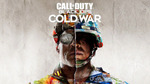[PC] Call of Duty: Black Ops Cold War Standard $91.95/ Ultimate $134.96 @ Green Man Gaming
