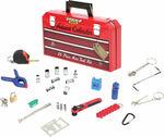 Mini Tool Kit Advent Calendar $9.99 (Was $29.99) @ Supercheap Auto