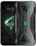 [eBay Plus] Xiaomi Black Shark 3 Pro 5G Gaming Phone + Bonus Accessories Pack $951 (Was $1999) Delivered @ Sydney Mobiles eBay