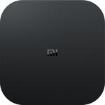 Xiaomi Mi Box S (International Version) 4K - $75 Delivered @ Gshopper AU