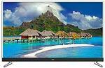 "Konka 55"" UHD (4K) LED, Linux TV $562.20 Delivered @ Konka via Amazon AU"