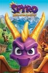 [XB1, XSX] Spyro Reignited Trilogy - $24.48 (was $69.95) - Microsoft Store