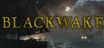 [PC] Steam - Blackwake $1.45 (Was $14.50)