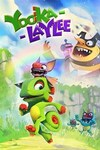 [XB1, XSX] Yooka Laylee $12.48 (was $49.95)/Undead Horde $8.90 (was $25.45)/Transport Giant: Gold Edition $13.48 - MS Store