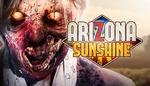 [PC] Steam - Arizona Sunshine (VR Game) $21.07 (w HB Choice $16.86)/Guacamelee! 2 $5.79 (w HB Choice $4.63) - Humble Bundle