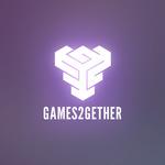 [PC] Free - Virtua Fighter 2 @ Steam via Games2gether