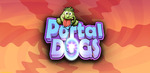 [Android, iOS] Free - Portal Dogs (was $6.49) - Google Play/Apple Store