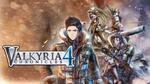 [Switch] Valkyria Chronicles 4 $23.66 (was $63.95)/Valkyria Chronicles $10.78/Monster Slayers $5.62 - Nintendo eShop