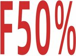 Further 50% off Range of Already Discounted Uggs, Boots and Moccasins & Free Delivery @ OzWear