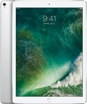"[Refurb] Apple iPad Pro 10.5"" Wi-Fi + Cellular 512GB Silver 2017 $629 Delivered @ Deals 4 Mates Amazon AU"