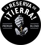 [VIC] Free - Limited Edition Coffee Cake (50 Available per Day, Pre-order Online, 10AM) @ Lavazza & Brunetti Oro Melbourne