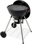 Charmate Marshall Kettle BBQ $109 (Was $179.99) + Delivery ($0 C&C/ in-Store) @ Anaconda (Free Membership Required)