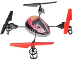WLtoys V949 UFO RC Quadcopter $42.29AUD Free Shipping @ Banggood.com