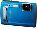 BCF: Olympus TG-310 Waterproof Digital Camera (Online Only) $99 + Shipping